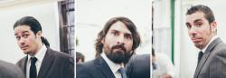 fotografo-bodas-granada-nano-gallego-pilar-y-alberto-0498