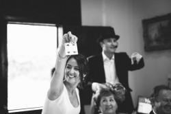 fotografo-bodas-granada-nano-gallego-pilar-y-alberto-0571