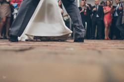 fotografo-bodas-granada-nano-gallego-pilar-y-alberto-0698