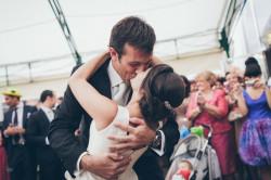 fotografo-bodas-granada-nano-gallego-pilar-y-alberto-0716