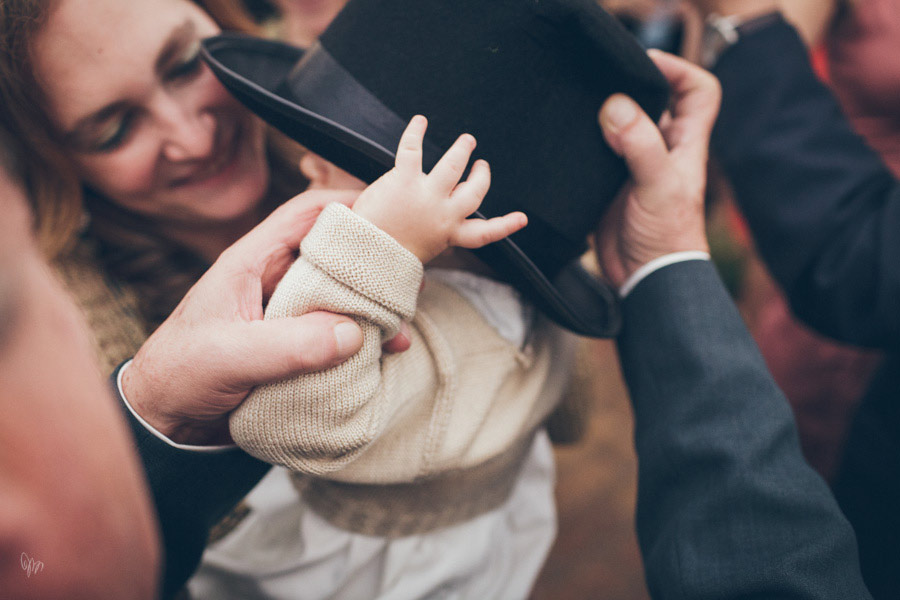 fotografo-bodas-granada-nano-gallego-pilar-y-alberto-0743