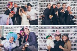 fotografo-bodas-granada-nano-gallego-pilar-y-alberto-0849