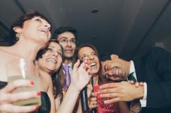 fotografo-bodas-granada-nano-gallego-pilar-y-alberto-0893
