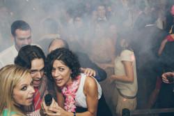 fotografo-bodas-granada-nano-gallego-pilar-y-alberto-0912