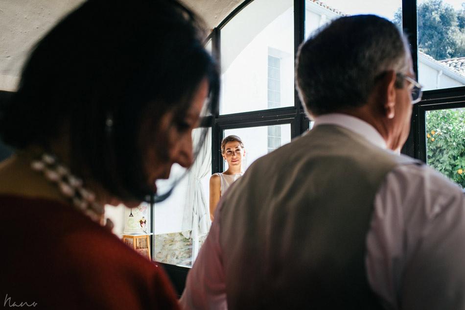 boda-dehesa-torrecilla-rita-y-andres-nano-fotografo-0100