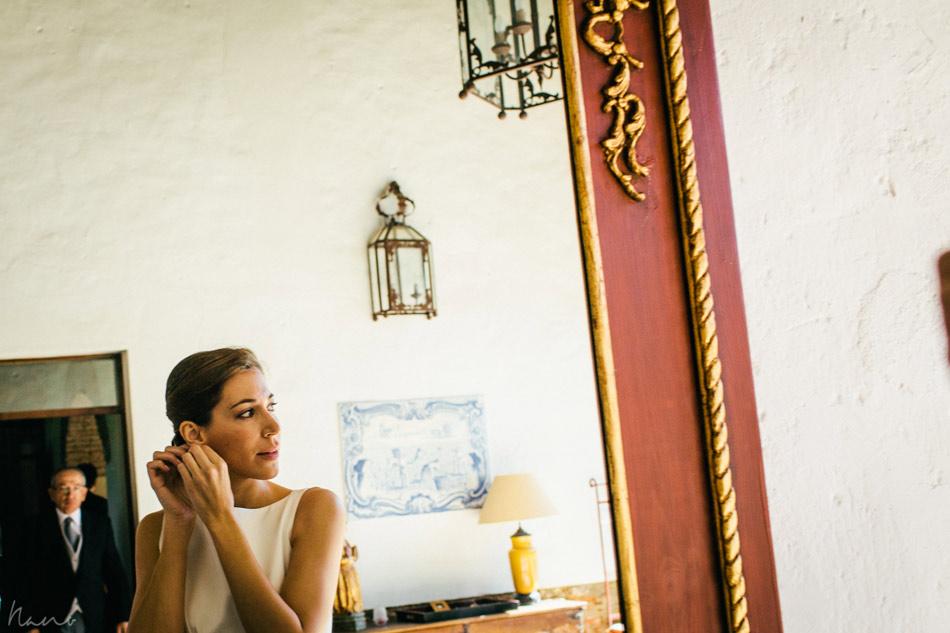 boda-dehesa-torrecilla-rita-y-andres-nano-fotografo-0107