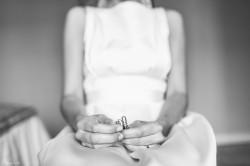 boda-dehesa-torrecilla-rita-y-andres-nano-fotografo-0117