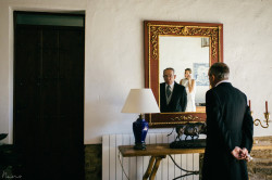 boda-dehesa-torrecilla-rita-y-andres-nano-fotografo-0137