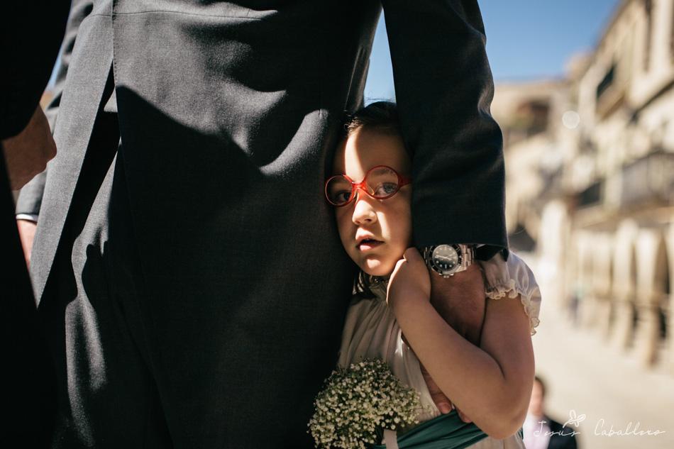 boda-dehesa-torrecilla-rita-y-andres-nano-fotografo-0204