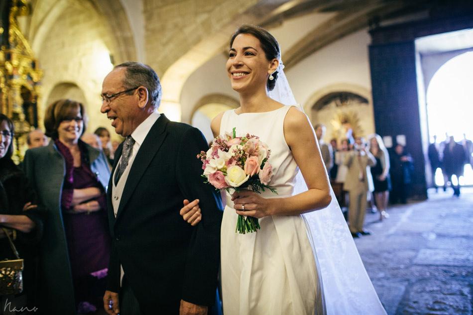 boda-dehesa-torrecilla-rita-y-andres-nano-fotografo-0257