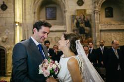 boda-dehesa-torrecilla-rita-y-andres-nano-fotografo-0266