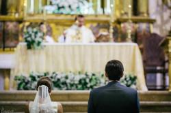 boda-dehesa-torrecilla-rita-y-andres-nano-fotografo-0404