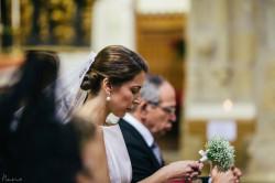 boda-dehesa-torrecilla-rita-y-andres-nano-fotografo-0444