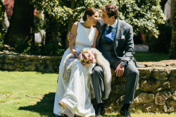 boda-dehesa-torrecilla-rita-y-andres-nano-fotografo-0529