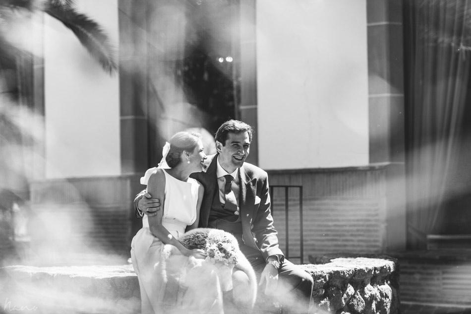 boda-dehesa-torrecilla-rita-y-andres-nano-fotografo-0531