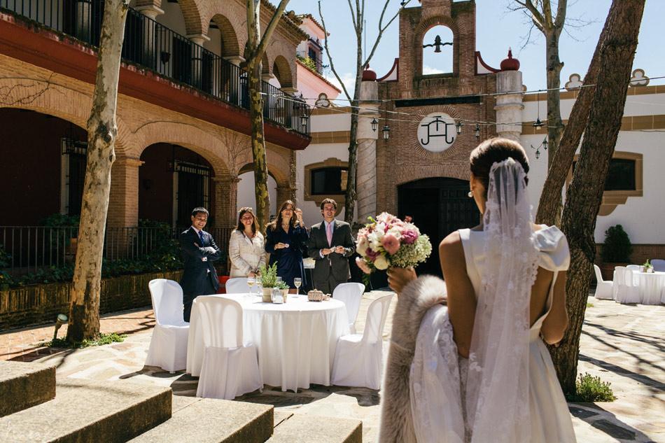 boda-dehesa-torrecilla-rita-y-andres-nano-fotografo-0540