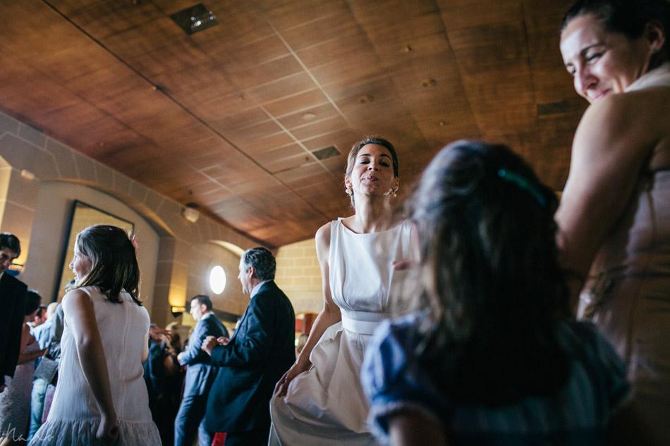 boda-dehesa-torrecilla-rita-y-andres-nano-fotografo-0941