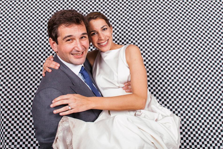 boda-dehesa-torrecilla-rita-y-andres-nano-fotografo-1127