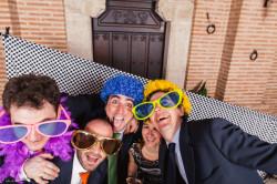 boda-dehesa-torrecilla-rita-y-andres-nano-fotografo-1135