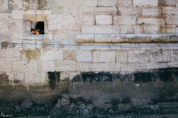 preboda-lisboa-fotos-novios-isaac-0024