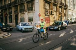 preboda-lisboa-fotos-novios-isaac-0097