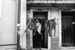 preboda-lisboa-fotos-novios-isaac-0127