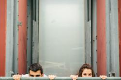 preboda-nano-gallego-juli-y-ruthi-fotografo-bodas-0124