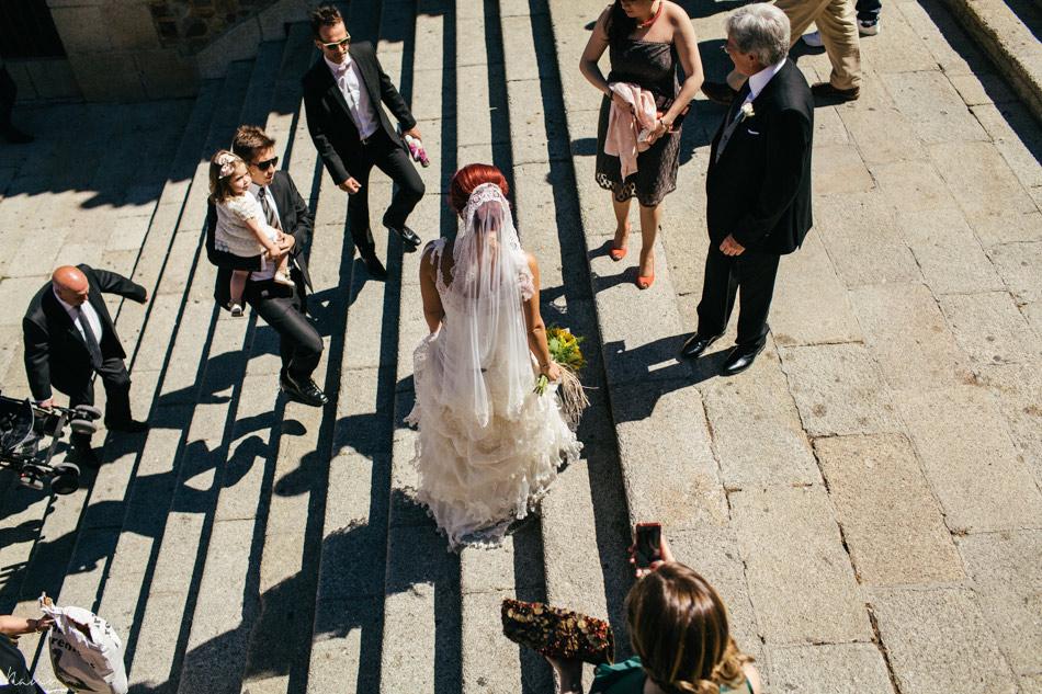 castillo-arguijuelas-boda-lorena-y-carles-0321
