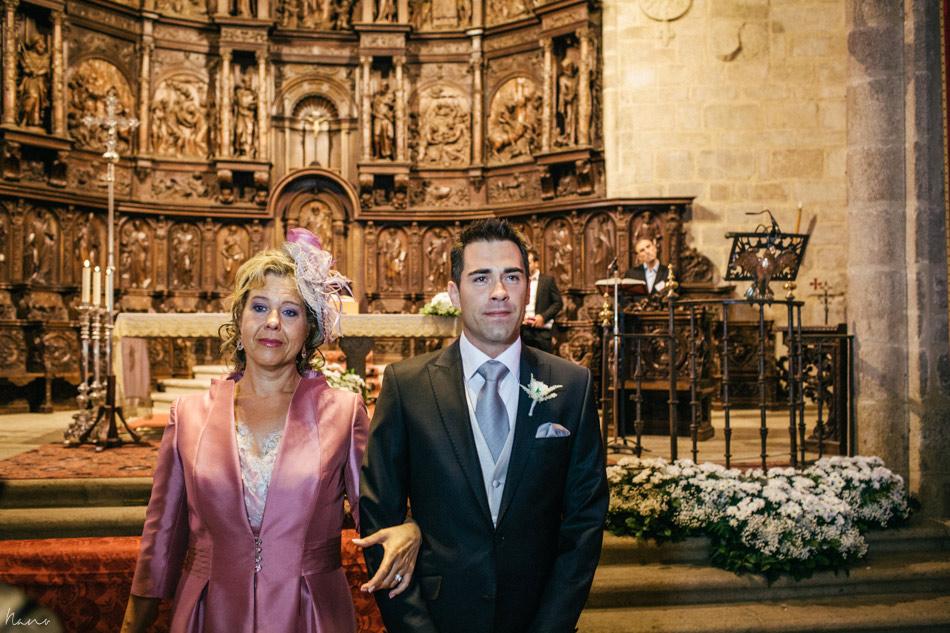 castillo-arguijuelas-boda-lorena-y-carles-0350
