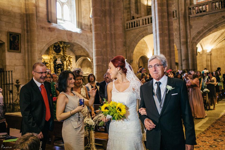 castillo-arguijuelas-boda-lorena-y-carles-0354