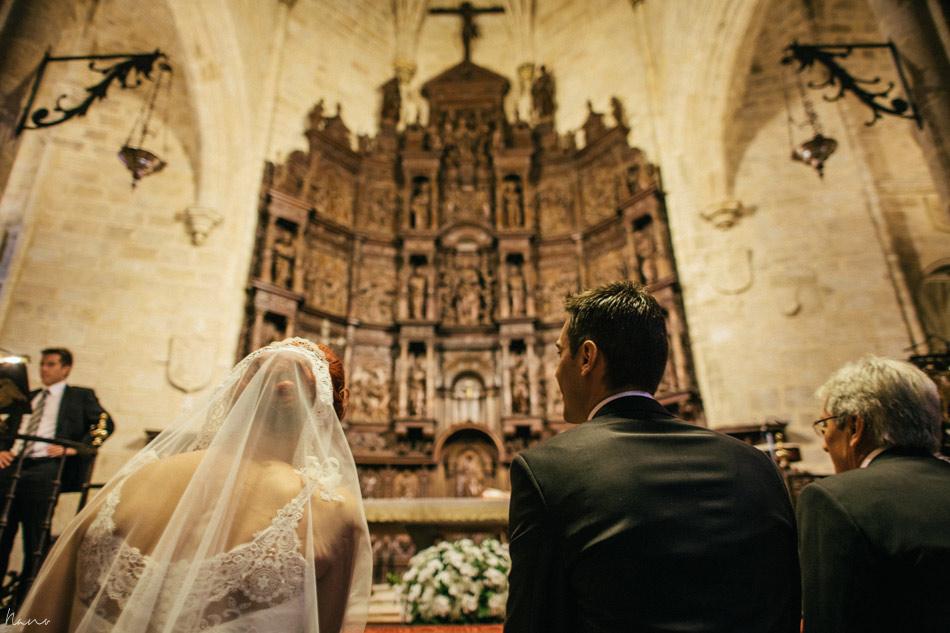castillo-arguijuelas-boda-lorena-y-carles-0368