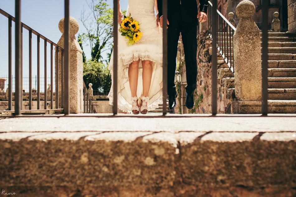 castillo-arguijuelas-boda-lorena-y-carles-0596