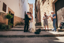 castillo-arguijuelas-boda-lorena-y-carles-0607