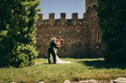 castillo-arguijuelas-boda-lorena-y-carles-0630