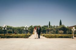 castillo-arguijuelas-boda-lorena-y-carles-0654
