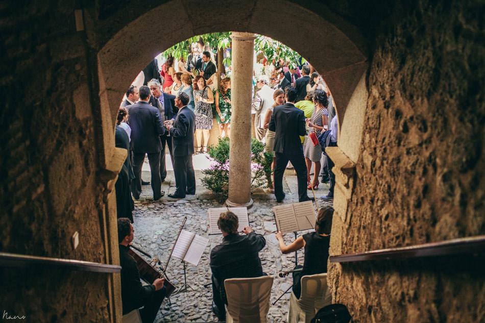 castillo-arguijuelas-boda-lorena-y-carles-0715