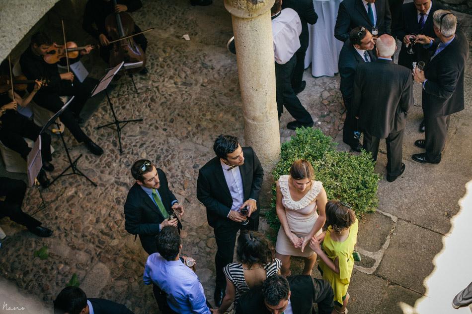 castillo-arguijuelas-boda-lorena-y-carles-0716