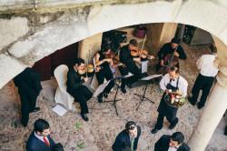 castillo-arguijuelas-boda-lorena-y-carles-0718