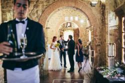 castillo-arguijuelas-boda-lorena-y-carles-0740