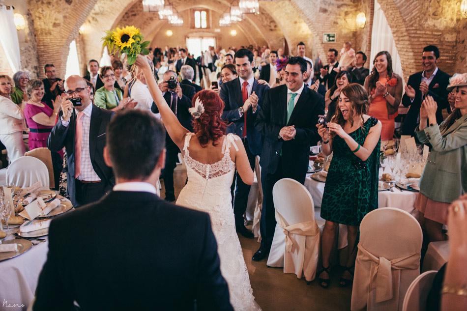 castillo-arguijuelas-boda-lorena-y-carles-0748