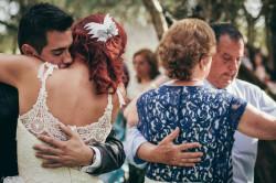 castillo-arguijuelas-boda-lorena-y-carles-0971
