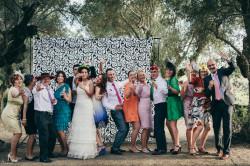 castillo-arguijuelas-boda-lorena-y-carles-1116