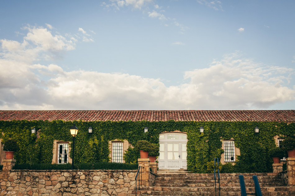 castillo-arguijuelas-boda-lorena-y-carles-1231