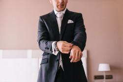 fotos-boda-confortel-badajoz-ana-y-joaquin-0075