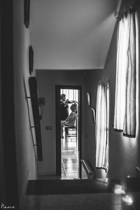 fotos-boda-confortel-badajoz-ana-y-joaquin-0164