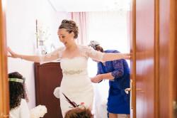 fotos-boda-confortel-badajoz-ana-y-joaquin-0245