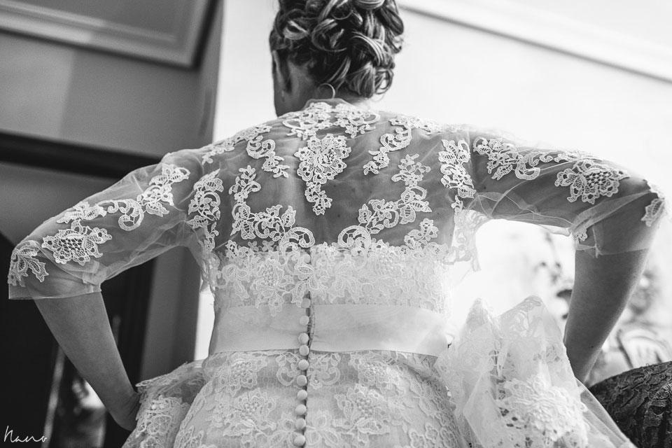fotos-boda-confortel-badajoz-ana-y-joaquin-0248_1