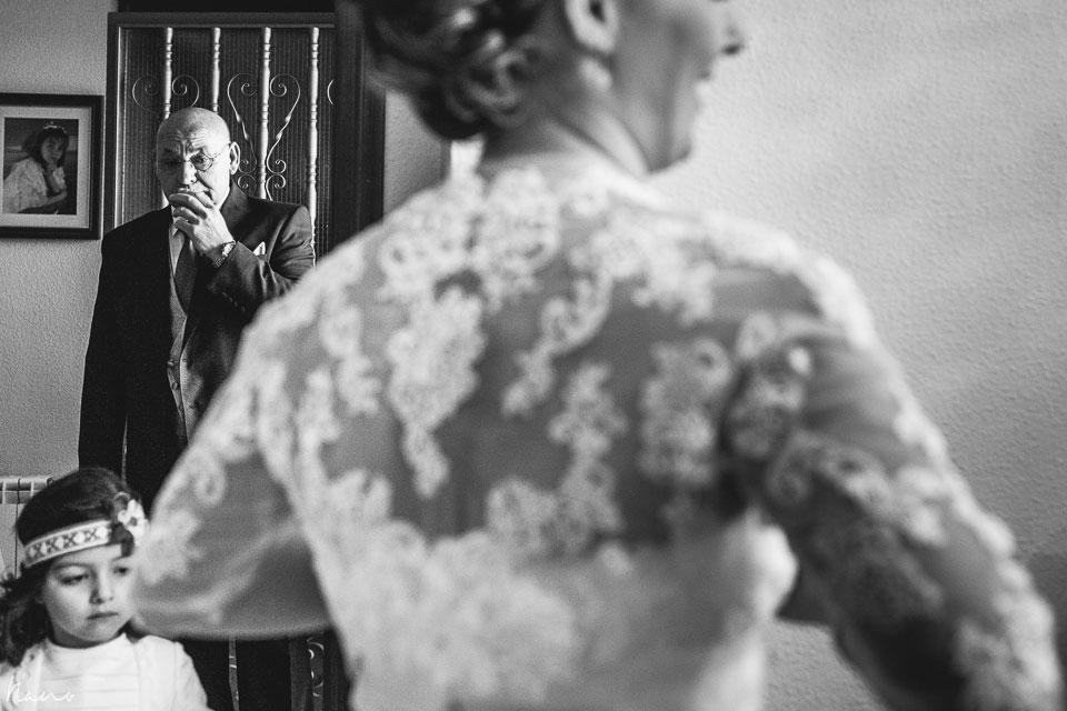 fotos-boda-confortel-badajoz-ana-y-joaquin-0250_1