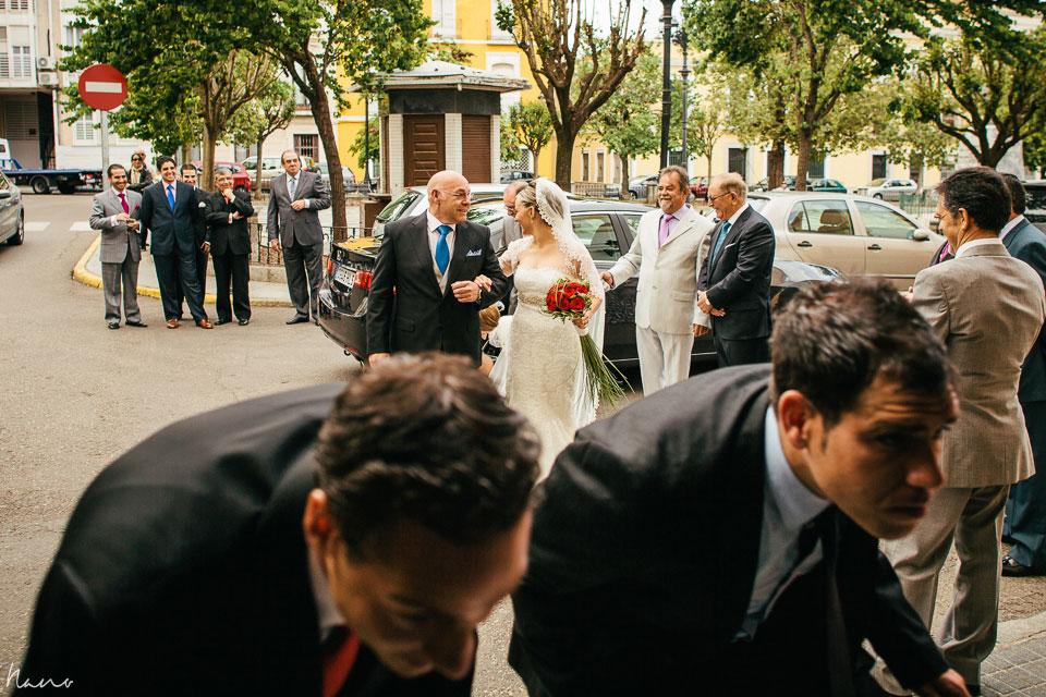 fotos-boda-confortel-badajoz-ana-y-joaquin-0268