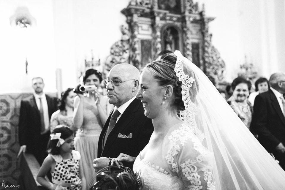 fotos-boda-confortel-badajoz-ana-y-joaquin-0276